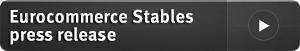 Stal Eurocommerce Press Release