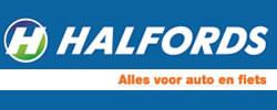 Online-Versteigerung Halfords DC (4/7) te Veenendaal
