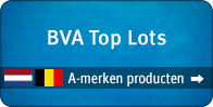 BVA Top Lots