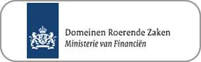 Online veiling Consumentengoederen (Domeinen Roerende Zaken) te Amersfoort