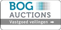 Online veiling Hotel 'Carpe Diem' (met woonhuis)