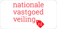 Online veiling Koningslaan 50A, Amsterdam