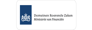Domeinen Roerende Zaken (Ministry of Finance)