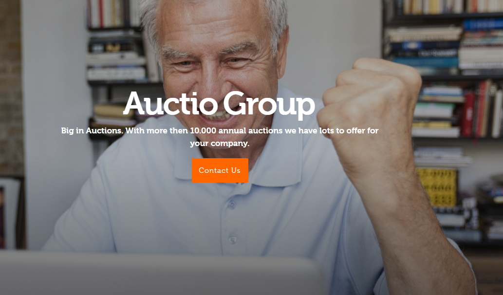 Auctio Group