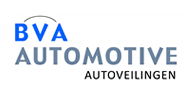 BVA Automotive