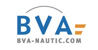 BVA Nautic
